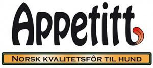 appetitt-logo-400x179